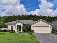 6838 Stoneheath Ln Port Orange FL, 32128