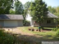 2301 White Tail Drive Brook Park MN, 55007