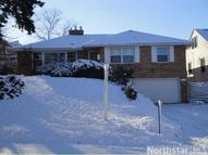 1932 Beechwood Avenue Saint Paul MN, 55116