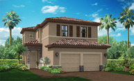 The Marina Homestead FL, 33033