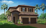 The Windward Homestead FL, 33033