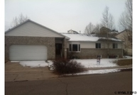 233 Wood Ridge Evanston WY, 82930