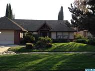 5547 West Sweet Dr Visalia CA, 93291