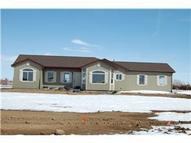 162 West 8th Avenue Byers CO, 80103
