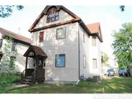 2810 Dupont Avenue N Minneapolis MN, 55411