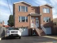 216a 4th St Fairview NJ, 07022