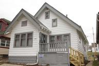 3634 N 15th St Milwaukee WI, 53206