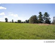 Lot 66 21 1/4 St Rice Lake WI, 54868