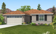 The Cottonwood - Plan 1953 Reno NV, 89521