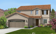 The Hacienda - Plan 2720 Reno NV, 89523
