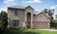 Alabaster 3764 Brick Humble TX, 77338
