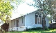 1232 North 20 Street Denison IA, 51442