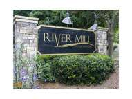 405 River Mill Cir Roswell GA, 30075