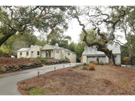 410 Manzanita Way Redwood City CA, 94062