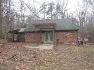 295 W Big Country Shepherdsville KY, 40165