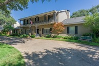 6224 Emeraldwood Place Dallas TX, 75254