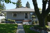 224 N Home Moscow ID, 83843