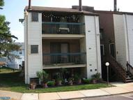 3750 Clarendon Ave #211 Philadelphia PA, 19114