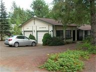 61 N. Fairway Dr. W. Hoodsport WA, 98548