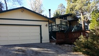 40067 Highland Rd. Big Bear Lake CA, 92315