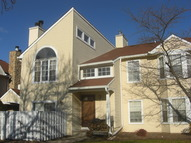 31 Dennis Ct Hightstown NJ, 08520