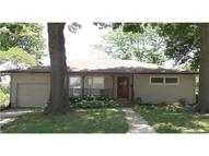 507 N Walnut Street Paola KS, 66071