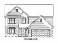 0 Wissler Way #Dalton Model Landisville PA, 17538