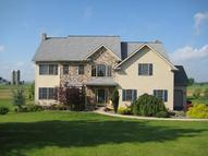 106 Country Lane Richland PA, 17087