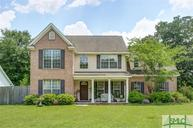 104 Timberland Gap Road Pooler GA, 31322