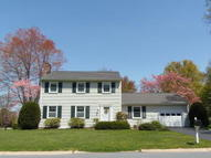 403 Wynwood Drive Willow Street PA, 17584