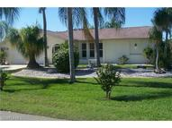 4220 Se 9th Ave Cape Coral FL, 33904