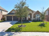 9943 Tallow Pointe Brookshire TX, 77423