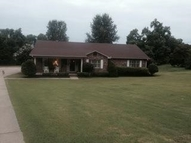 248 Lackey Ripley TN, 38063