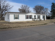 118 W 12th Ashland KS, 67831