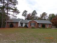 2908 Wessex Court Fayetteville NC, 28306