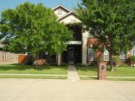 1405 Elkmont Drive Wylie TX, 75098