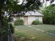 4512 S Peachtree Road Balch Springs TX, 75180