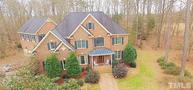 2921 Allenby Drive Raleigh NC, 27604