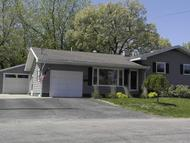 1018 13th Street Charleston IL, 61920
