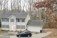 632 Skyview Drive Lusby MD, 20657