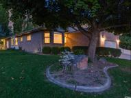 686 N Dalton Ave Pleasant Grove UT, 84062