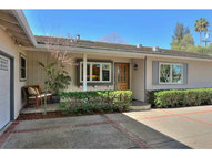 18640 Perego Way Saratoga CA, 95070