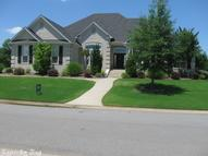 5250 Bay Town Conway AR, 72034