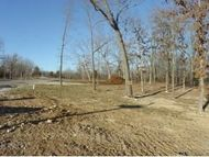 Lot 58 Forest Lake Drive Branson West MO, 65737