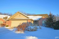 11834 Birch Court Leo IN, 46765