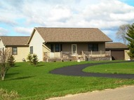 5445 Dorchester Way Gladwin MI, 48624