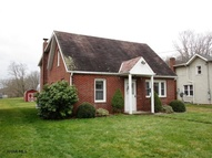 106 Blanche St Bedford PA, 15522
