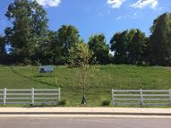 0 Oakbrook Road Lots Florence KY, 41042