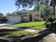 10805 Oak Glen Cir. Orlando FL, 32817