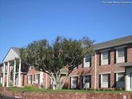 Village Green Apartments Altamonte Springs FL, 32701